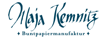 https://www.buntpapiermanufaktur.de-Logo
